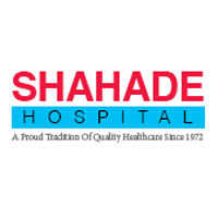 Welcome to Shahade Hospital